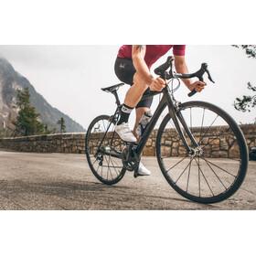 VOTEC VRC Comp - Carbon Road - black-grey